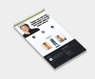 Smartnet Business Image