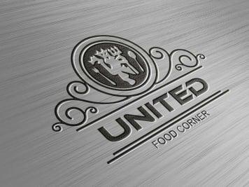 United Logo Image