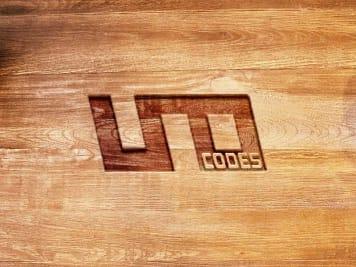 Uno Codes Logo Image