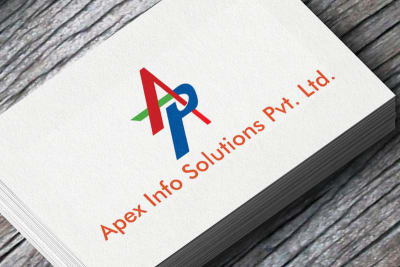 Apex Info Solution Pvt Ltd Image