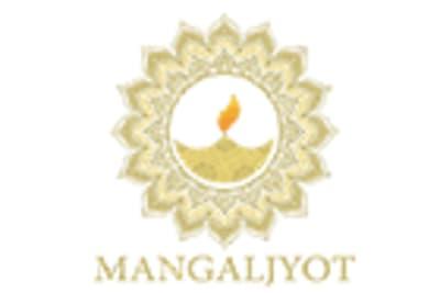 MangalJyot Logo Image