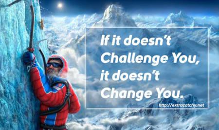 Change You.