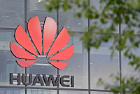 Huawei will overcome concerns that it...