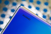 US keeps Huawei on blacklist, but...