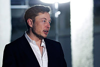 Here's How Elon Musk Plans to Put a...