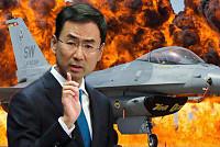 China warns: US firms that sell...