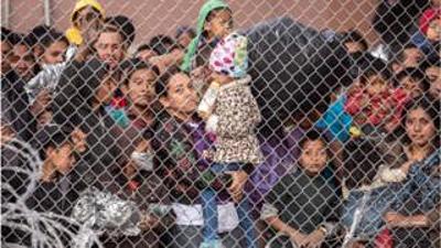 Are%20US%20child%20migrant%20detainees...