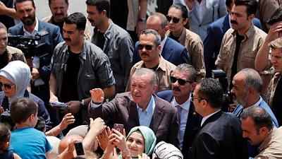 Turkey%E2%80%99s%20President%20Looks%20Headed%20for...