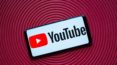 We%20found%20these%209%20hidden%20YouTube%20features