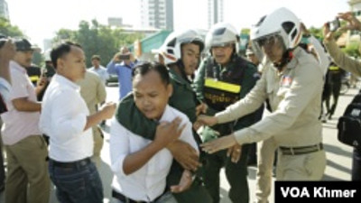 Phnom%20Penh%20authorities%20arrested%20seven...