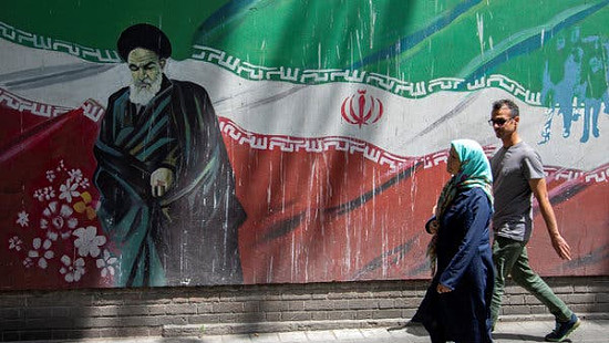 Iran%20Says%20It%20Has%20Surpassed%20Critical...