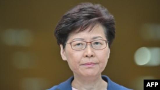 Hong%20Kong%20leader%20declares...