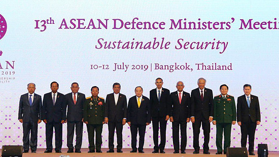 The%20ASEAN%20defense%20ministers%20discuss...