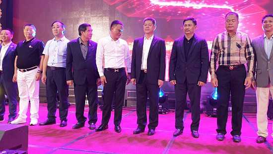 Launching%20of%20Chinese%20Business...