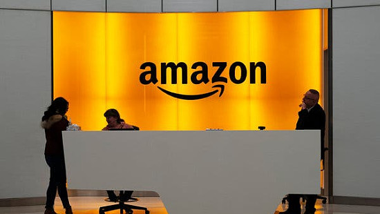 Judge Clears Way for Amazon and Micro...