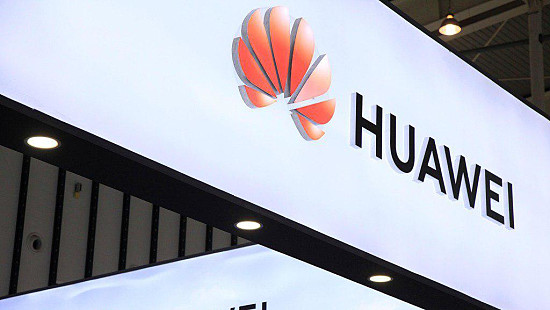 Huawei%20calls%20for%20an%20end%20to%20US...