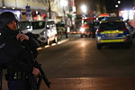 Deadly shooting in Germany leaves...