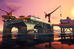 Fortnite: Season 2 map changes – Oil...