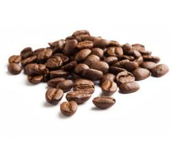Dieci Gelati Caffè