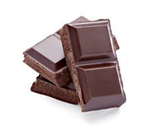 Dieci Gelati Cioccolato