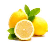 Dieci Gelati Limone