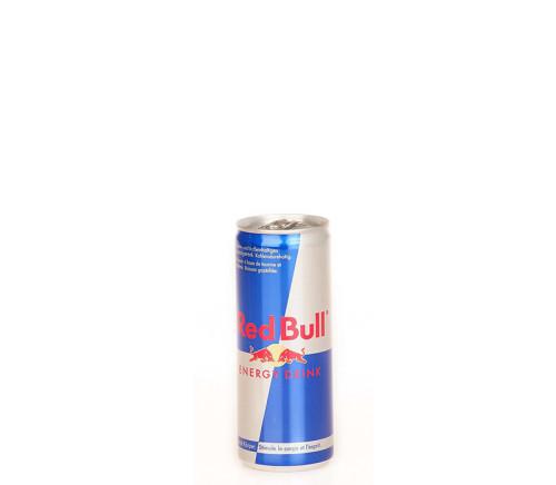 RedBull (25cl)