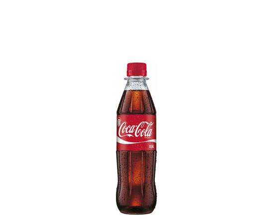 Coca Cola (150cl)