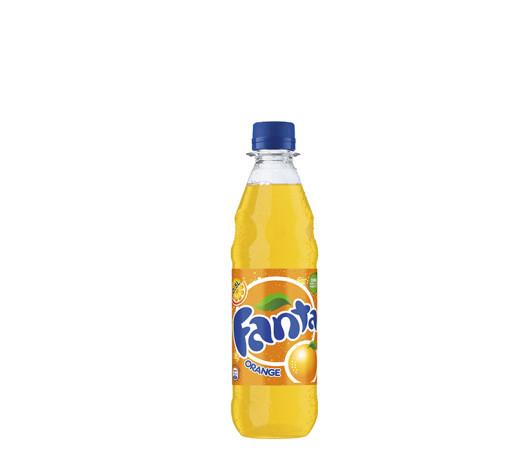 Fanta (150cl)