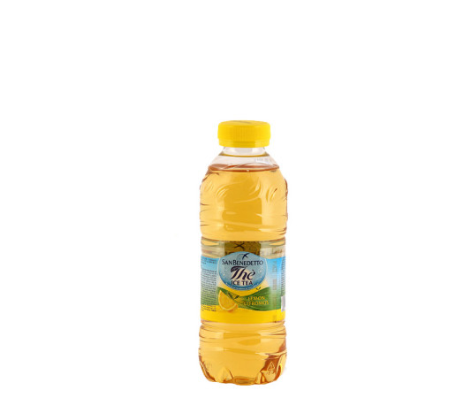 Ice Tea San Benedetto (50cl)