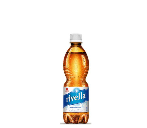 Rivella blau (50cl)