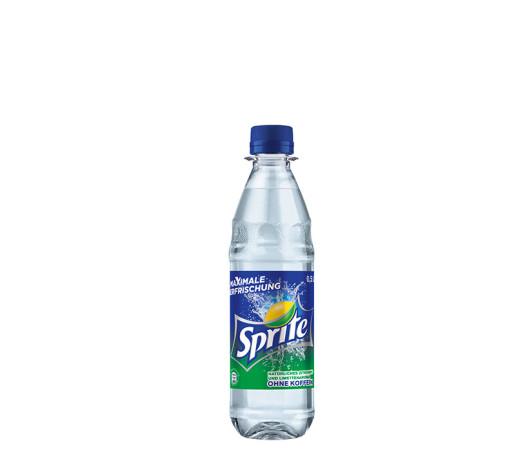 Sprite (150cl)
