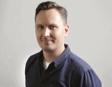 Michael Kavanagh