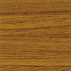 UMT ミーティングテーブル-多種素材