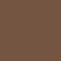 隼人 椅子 HAYATO-多種素材