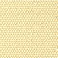 ステラ 八角タイプ STELLA-多種張地