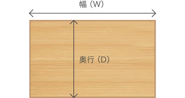 角形テーブル脚検索