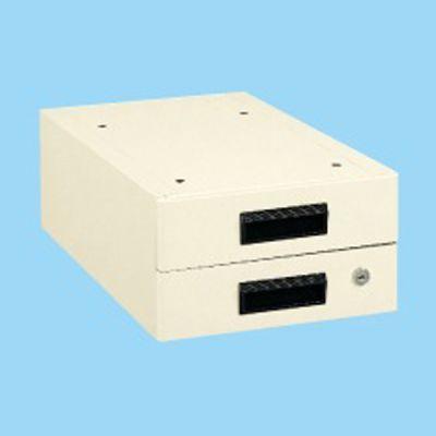 作業台用オプションキャビネット ML-2AA