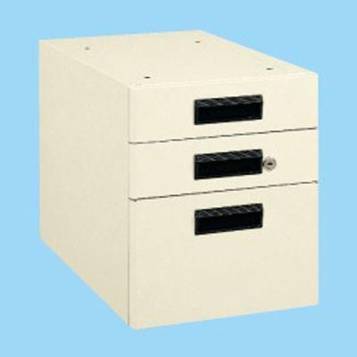 作業台用オプションキャビネット ML-3AA