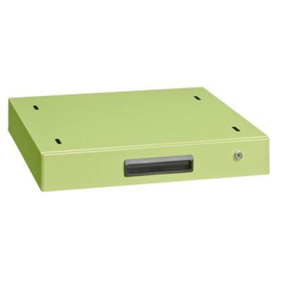 作業台用オプションキャビネット NKL-10A