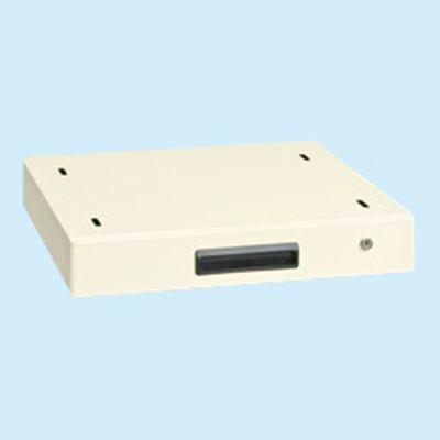 作業台用オプションキャビネット NKL-10IA