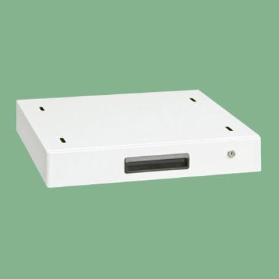作業台用オプションキャビネット NKL-10WA