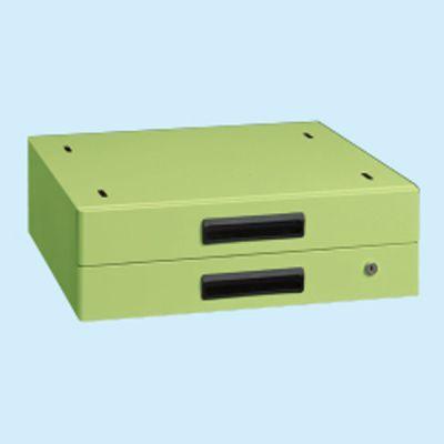 作業台用オプションキャビネット NKL-20A