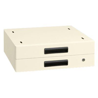 作業台用オプションキャビネット NKL-20IA