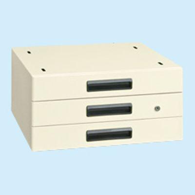 作業台用オプションキャビネット NKL-30IA