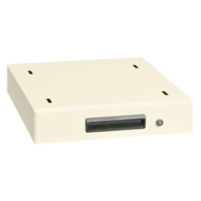 作業台用オプションキャビネット NKL-S10IA