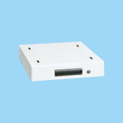 作業台用オプションキャビネット NKL-S10WA