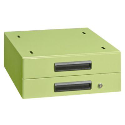 作業台用オプションキャビネット NKL-S20A