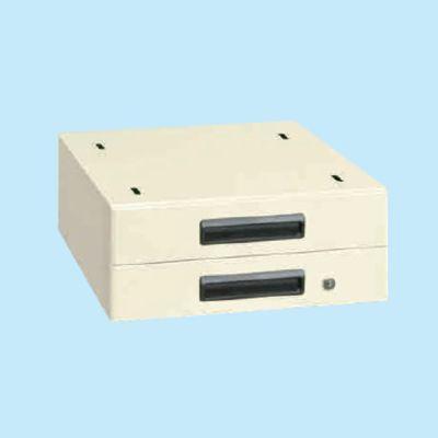 作業台用オプションキャビネット NKL-S20IA