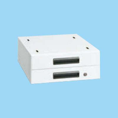 作業台用オプションキャビネット NKL-S20WA