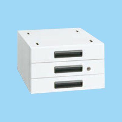 作業台用オプションキャビネット NKL-S30WA